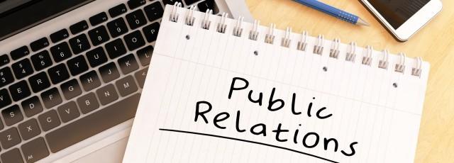 Five PR moves that improve lead generation